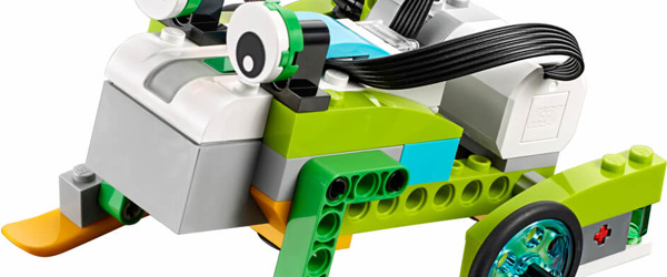 cursos de robótica para profesores curso robótica educativa para docentes