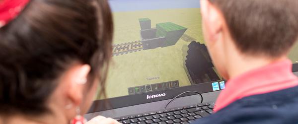 cursos de robótica para profesores