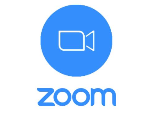 Consejos de seguridad para la aplicación ZOOM