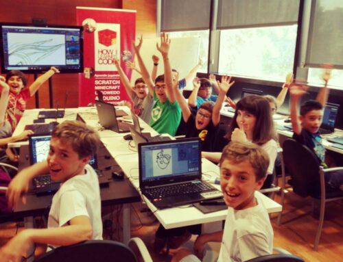 Recursos para trabajar la competencia digital del alumnado